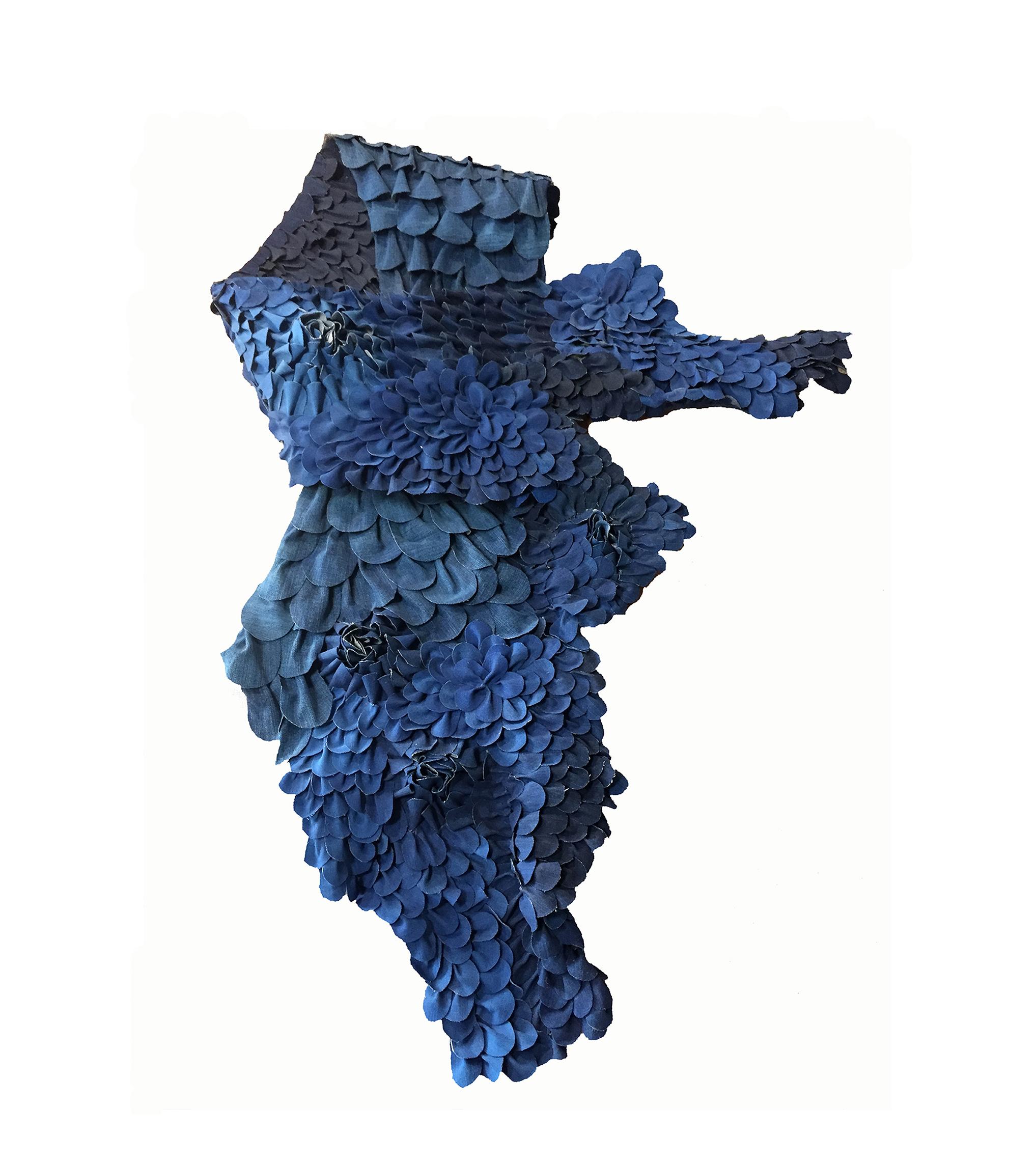 fleur-bleue-2018