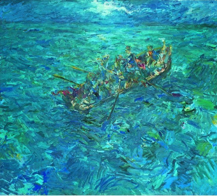 naufragio-1983