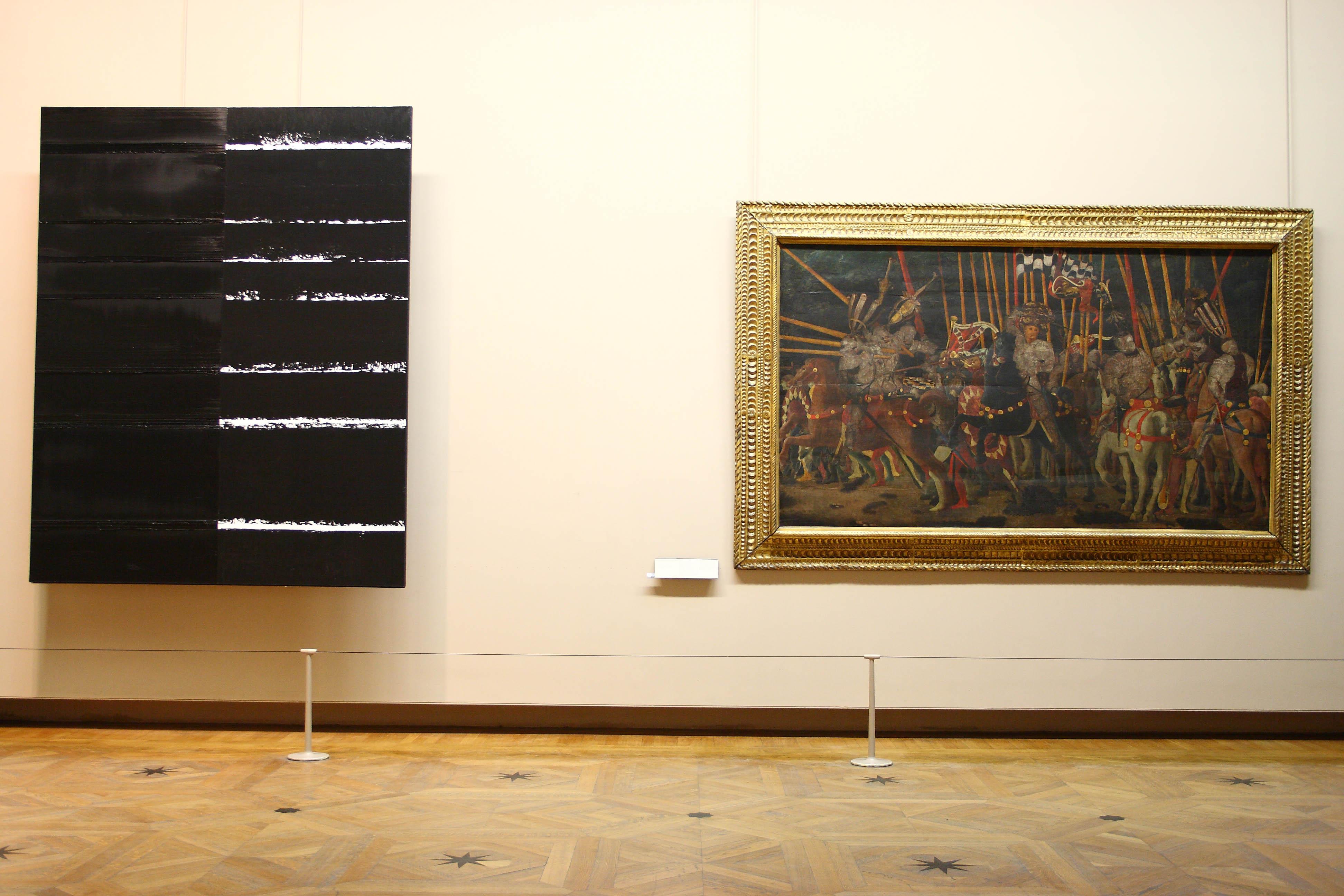 10_exposition-peinture-300-x-236-cm-9-juillet-2000_-pierre-soulages.-salon-carre-departement-des-peintures-musee-du-louvre.-coll
