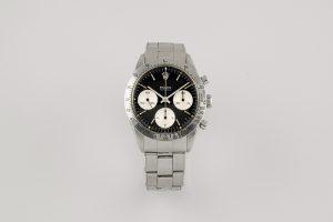215-reloj-rolex-cosmograph-daytona-de-acero.-sistema-de-movimiento-de-cuerda-manual.00