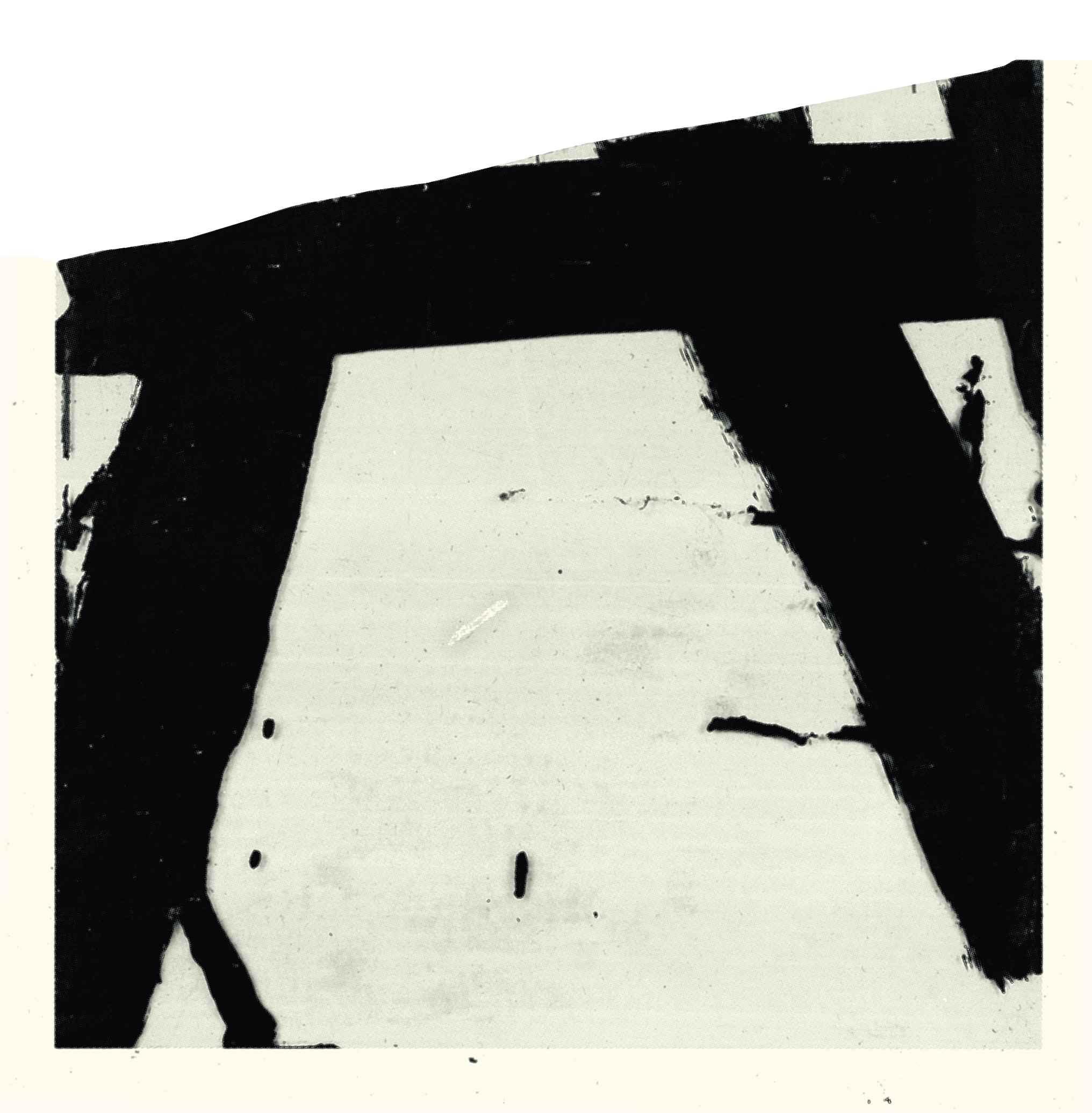 2_pierre-soulages_goudron-sur-verre_455-x-455-cm_-1948_paris-musee-national-dart-moderne-centre-pompidou–archives-soulages–adagp-paris-2019