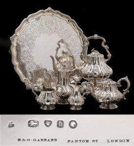 317-juego-de-caf-en-plata-sterling-inglesa-ley-925-con-marcas-de-londres-ao-1870-1871-platero-john-george-smith.