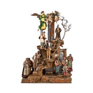 470-natividad-anuncio-y-adoracin-de-los-pastores.-npoles-segunda-mitad-s.-xviii.03
