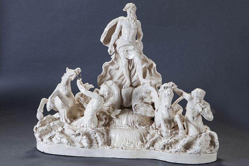 859-fbrica-de-capodimonte-finales-del-s.-xviii.-grupo-escultrico-en-porcelana-blanca-de-la-fontana-di-trevi.00