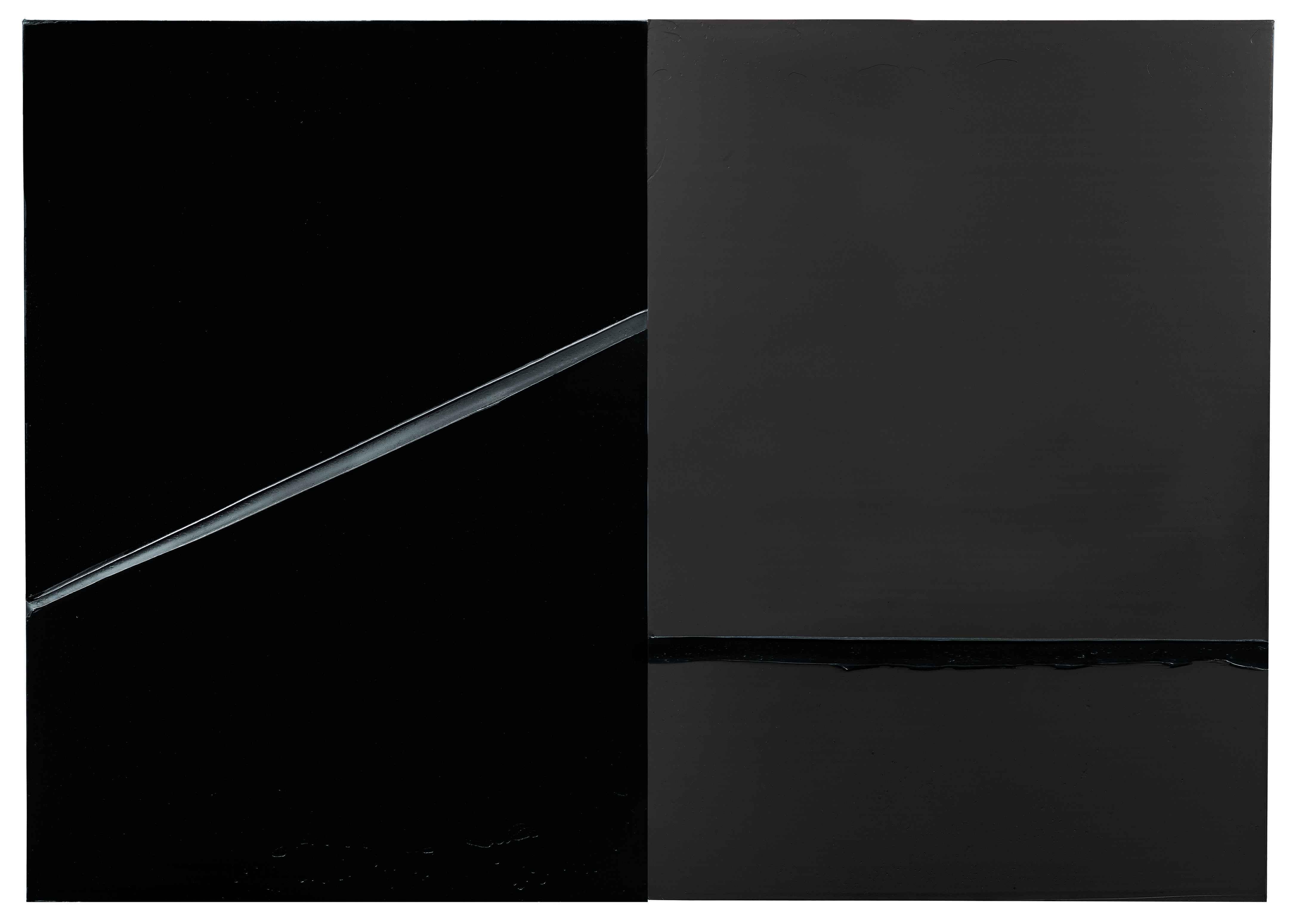 8_pierre-soulages_peinture_222-x-314cm_24-fevrier-2008_paris-pierre-soulages–archives-soulages–adagp-paris-2019