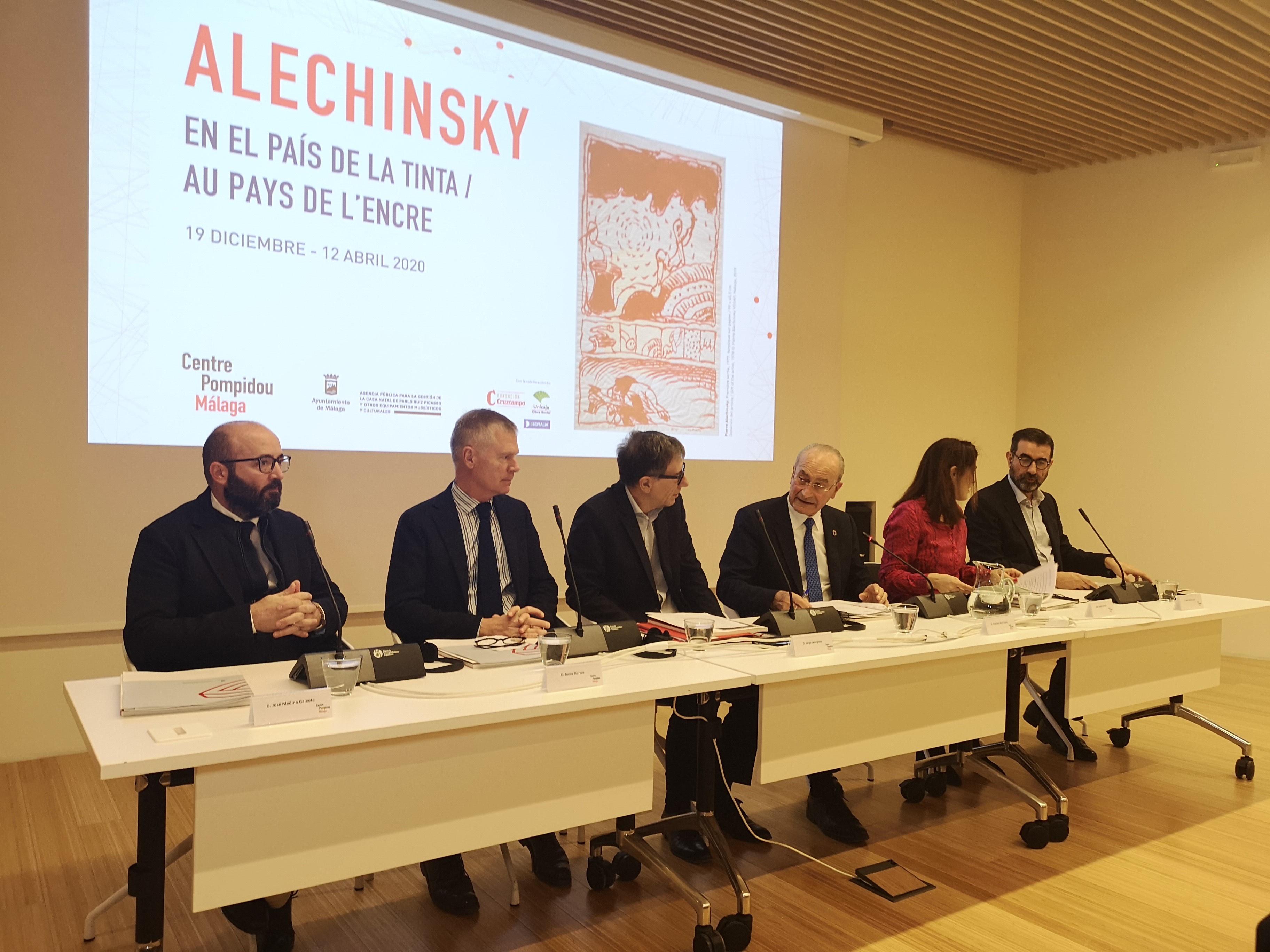 alechinsky-4