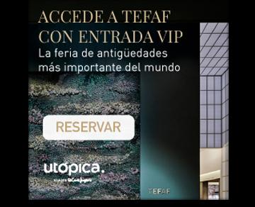 banner-utopica-diciembre