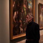 Retorno a una travesía cinematográfica por el Museo del Prado