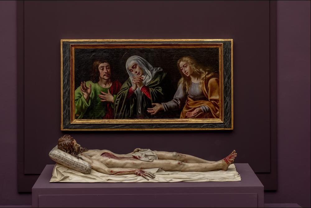 cristo-yacente-de-gregorio-fernandez-1615-monasterio-de-la-encarnacion