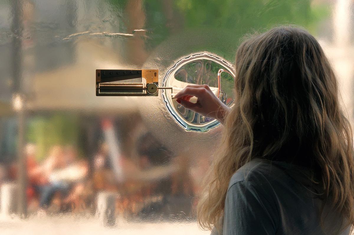 no-window-botin