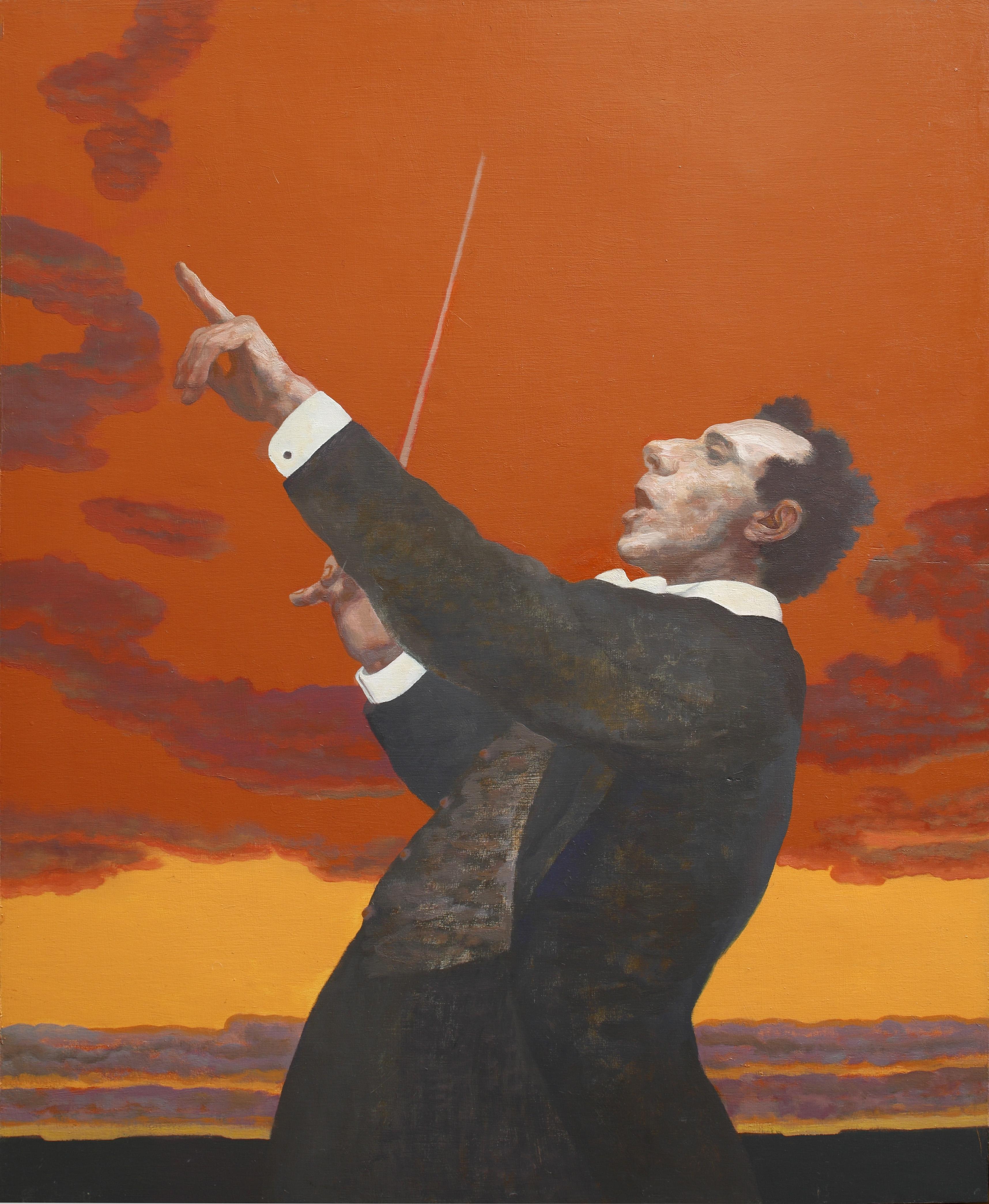 7.director-de-orquesta-iii