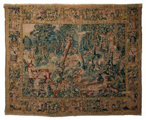 844-escena-de-caza-tapiz-tejido-a-mano-en-lana-probablemente-de-la-manufactura-de-oudenaarde-escuela-flamenca-finales-s.xvi_.01