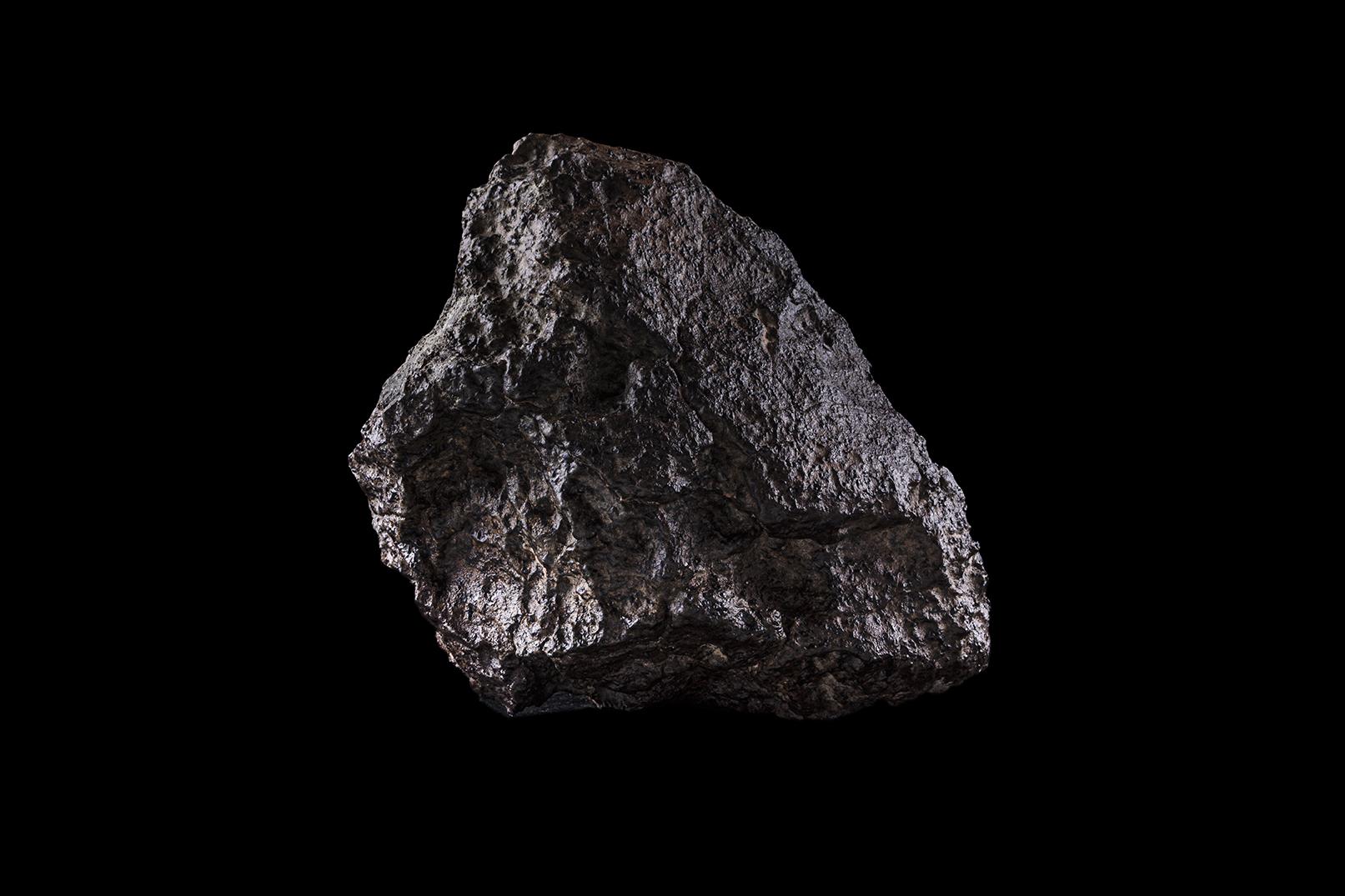 brafa-2020-theatrum-mundi-mars-meteorite-2