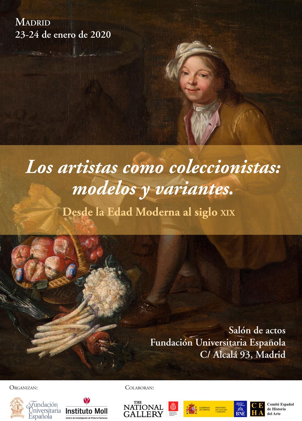 cartel-artistas-colleccionistas_esp-1
