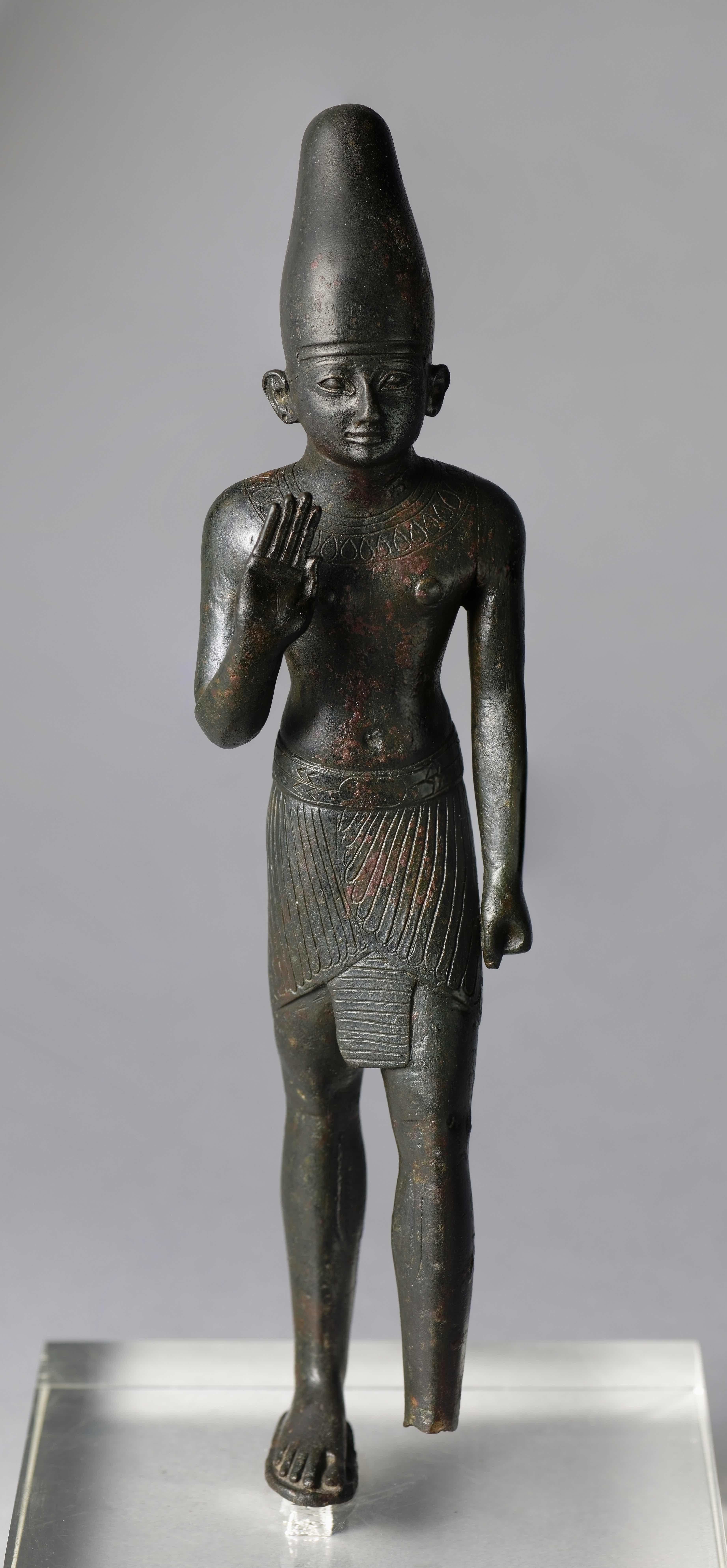 d958-new-phoenician-figure-cor-cropped_baja