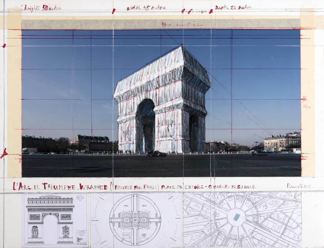 pieters-arcdetriomphe