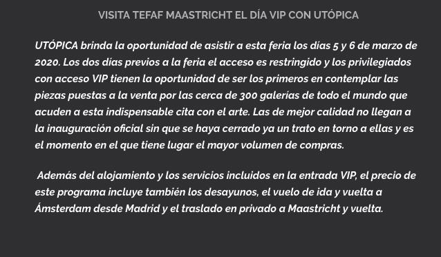 texto-viaje-tefaf