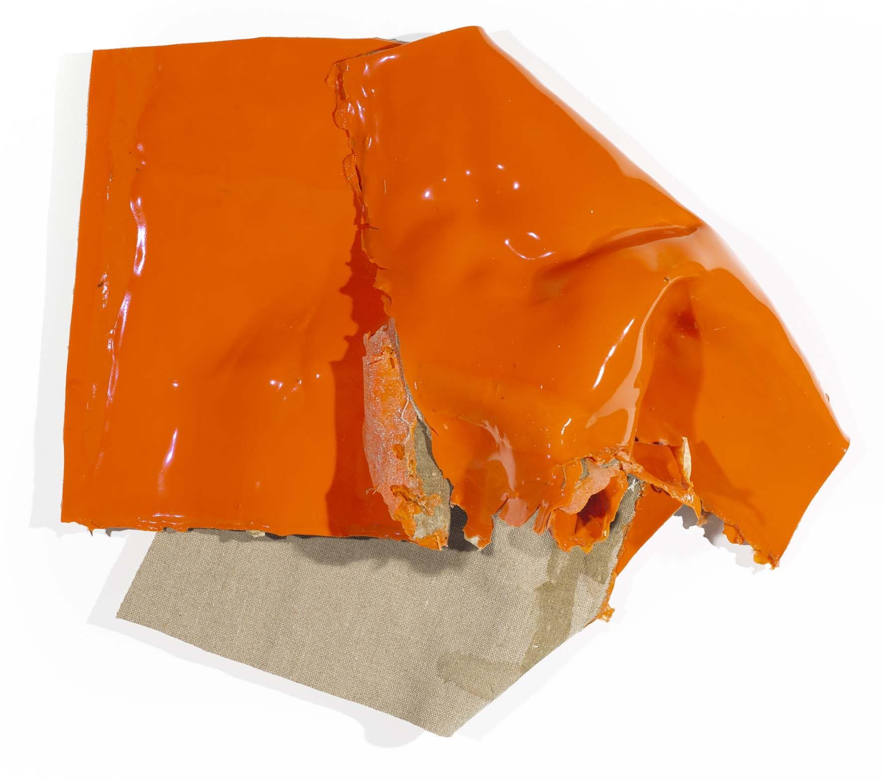 xavier-escriba-ange-n21-orange-2