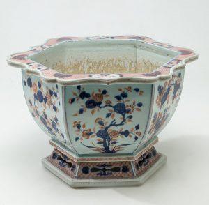 295-macetero-de-porcelana-japonesa-imari.-periodo-kangxi.-00