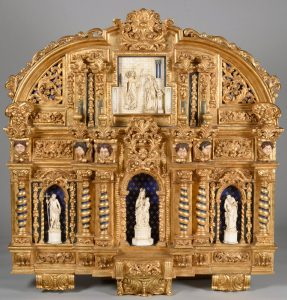 520-retablo-s.-xx