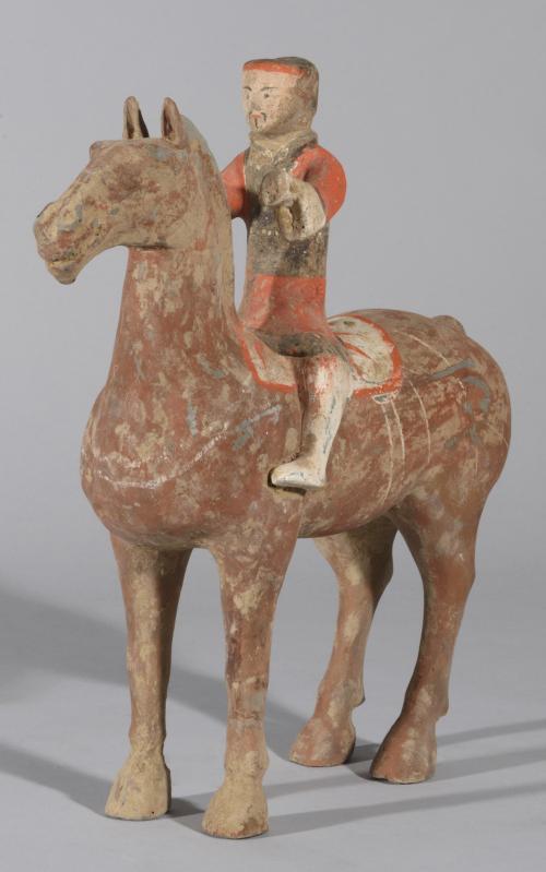 532-dinasta-han-206-a.c-220-d.c.-guerrero-a-caballo.-terracota-con-restos-de-policroma.-00