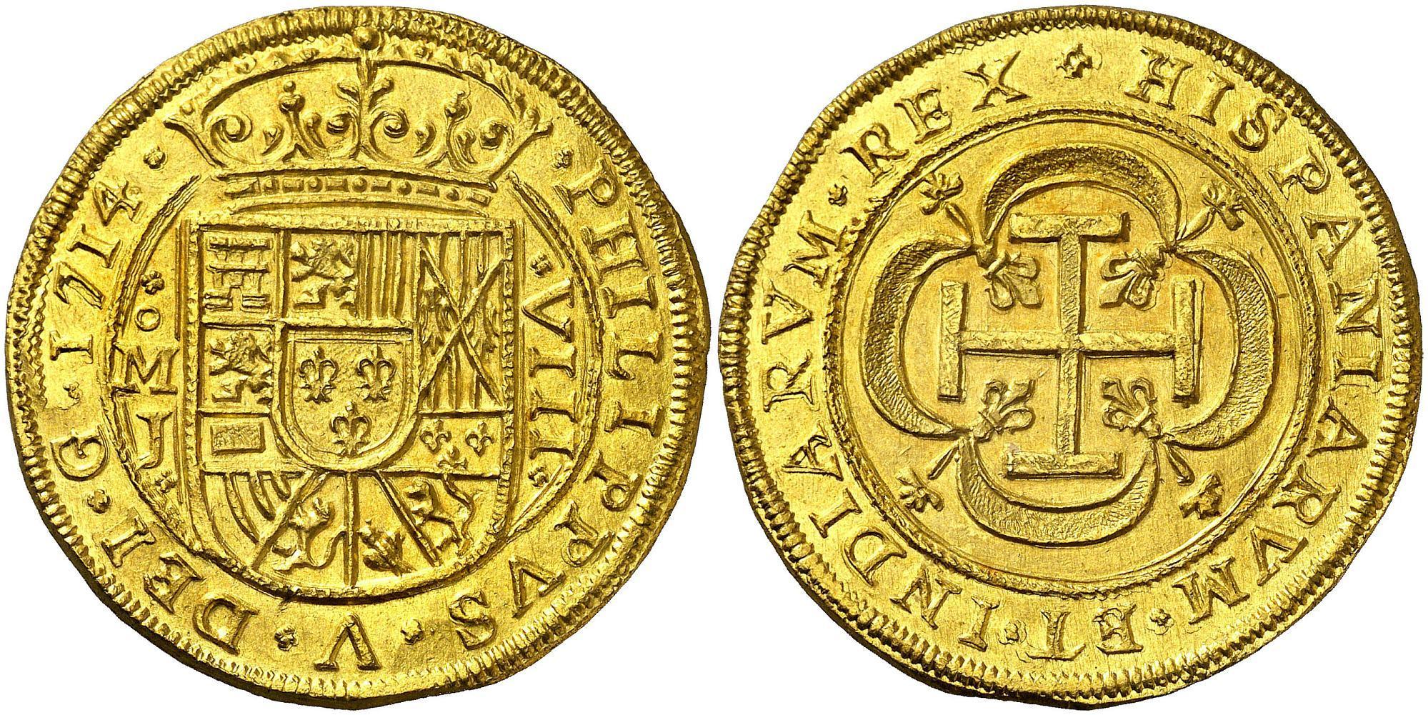 8-escudos-1714.-mexico.-salida-150.000-euros.-aureocalico
