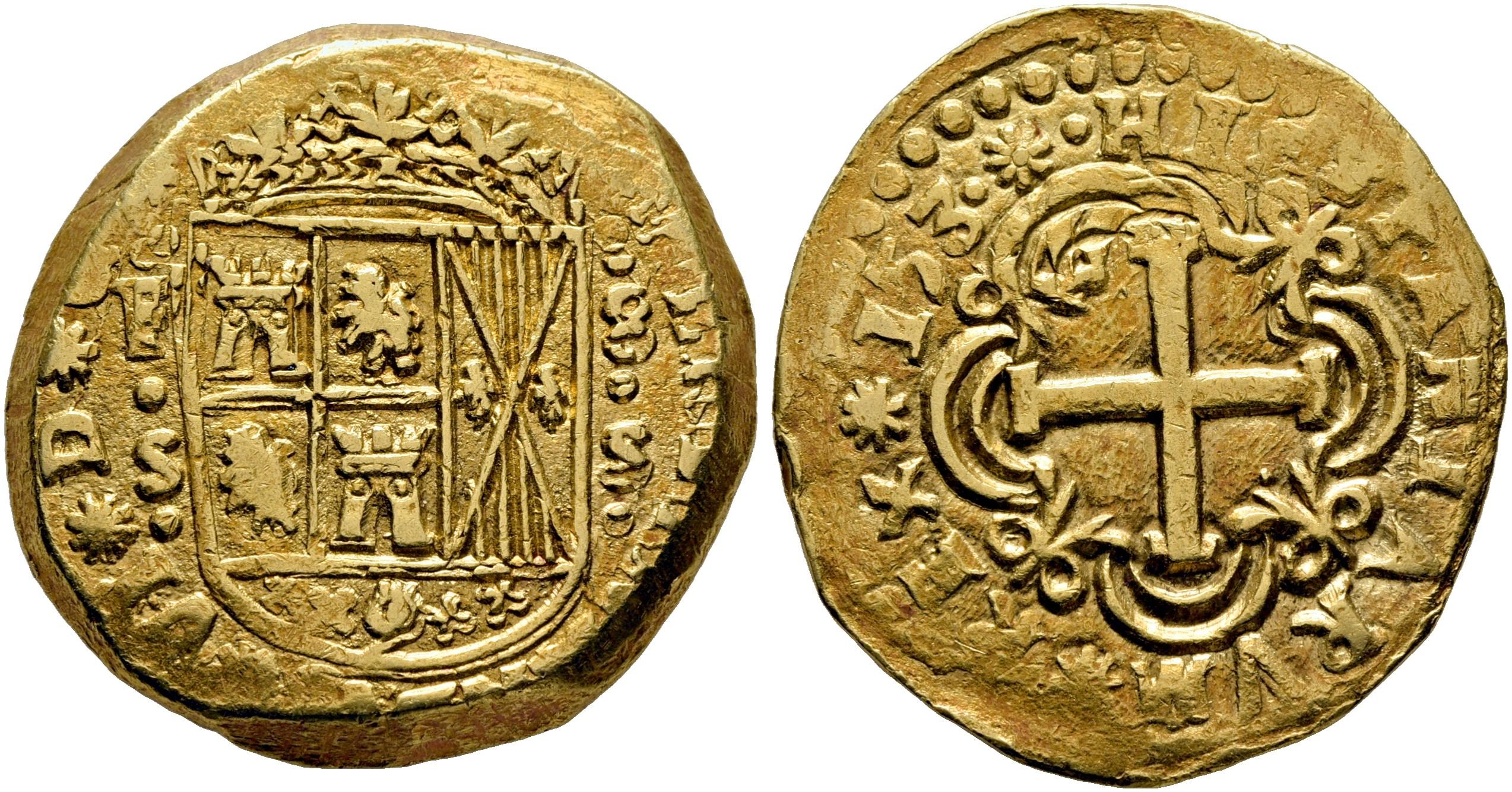 8-escudos-de-nuevo-reino.-1753.-fernando-vi.-salida-10.000-euros.-cayon-subastas