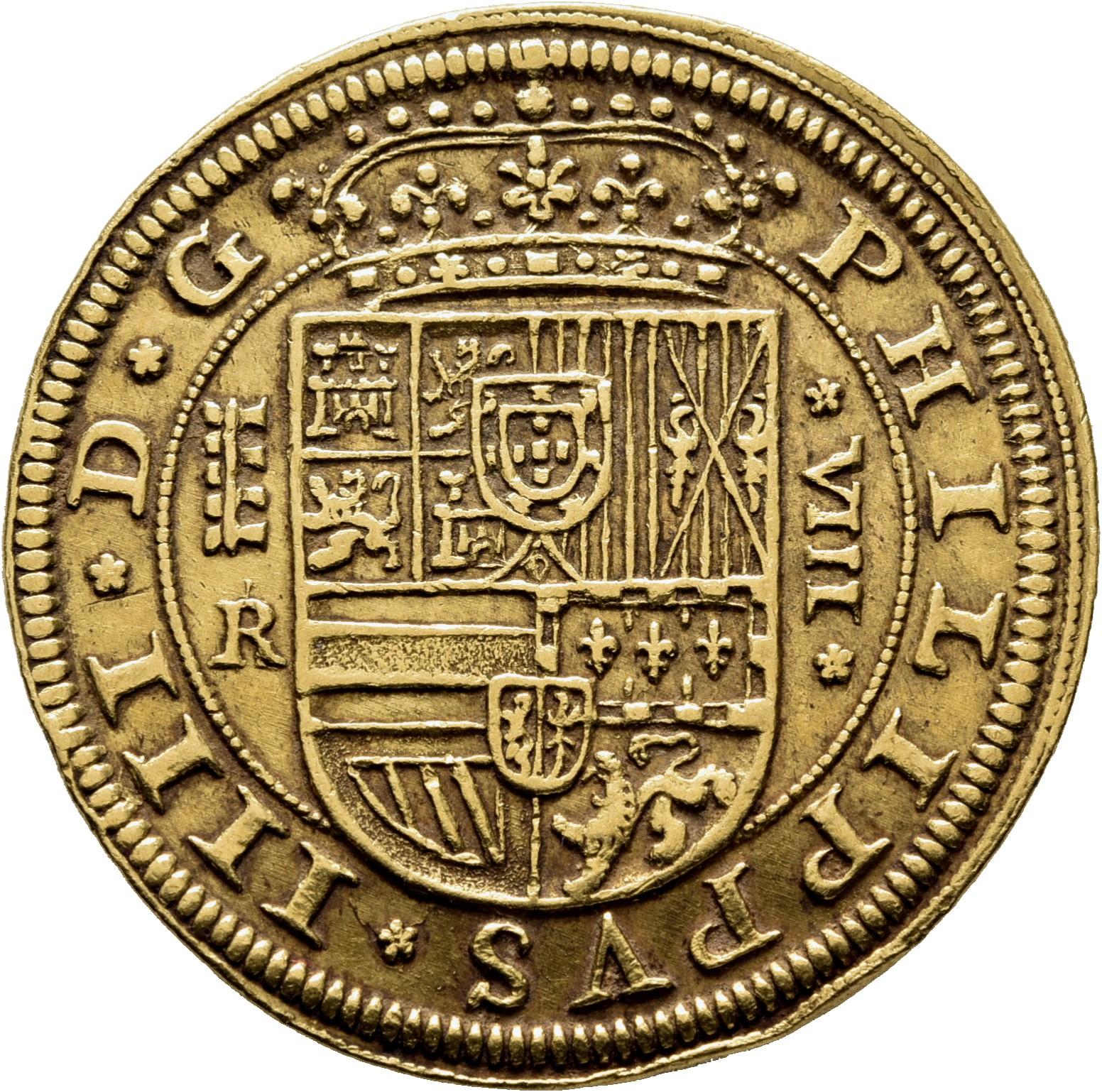 8-escudos-de-segovia.-felipe-iv.-1632.-salida-55.000-euros.-cayon-subastas-anverso