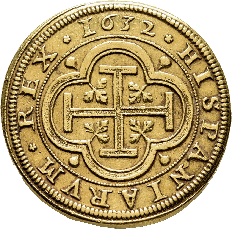 8-escudos-de-segovia.-felipe-iv.-1632.-salida-55.000-euros.-cayon-subastas-reverso