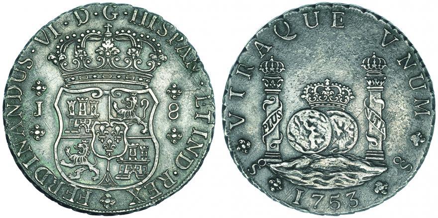 8-reales-de-1753-santiago.-salida-35.000.-jesus-vico