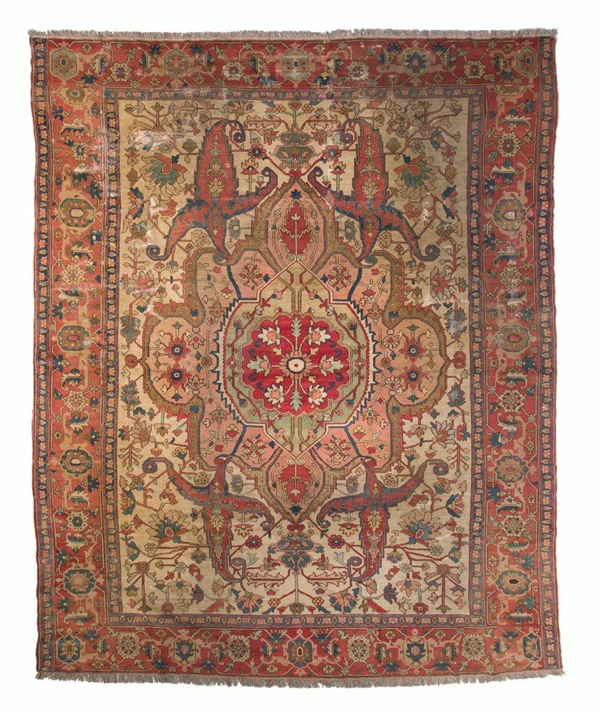 865-antigua-alfombra-heriz-s.xix-c.-1880-del-noroeste-de-persia