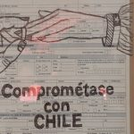 El arte chileno contemporáneo se da cita en la capital