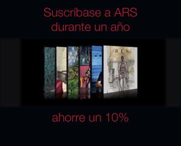banner-suscripcion-ars