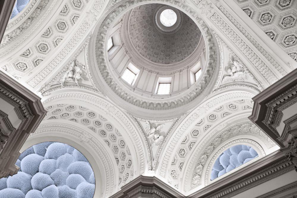 proyecto-capilla-de-los-arquitectos