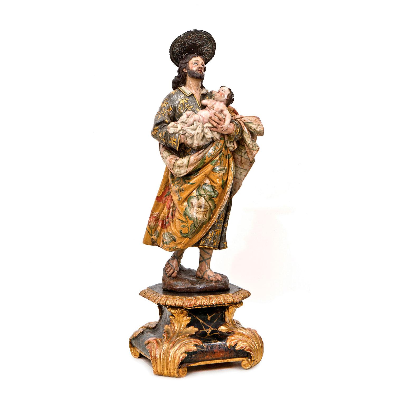 1593-san-jos-con-el-nio.-escultura-en-madera-tallada-dorada-y-policromada-con-ojos-de-pasta-vtrea-y-halo-de-plata.-escuela-valenciana-mediados-s.-xviii.01
