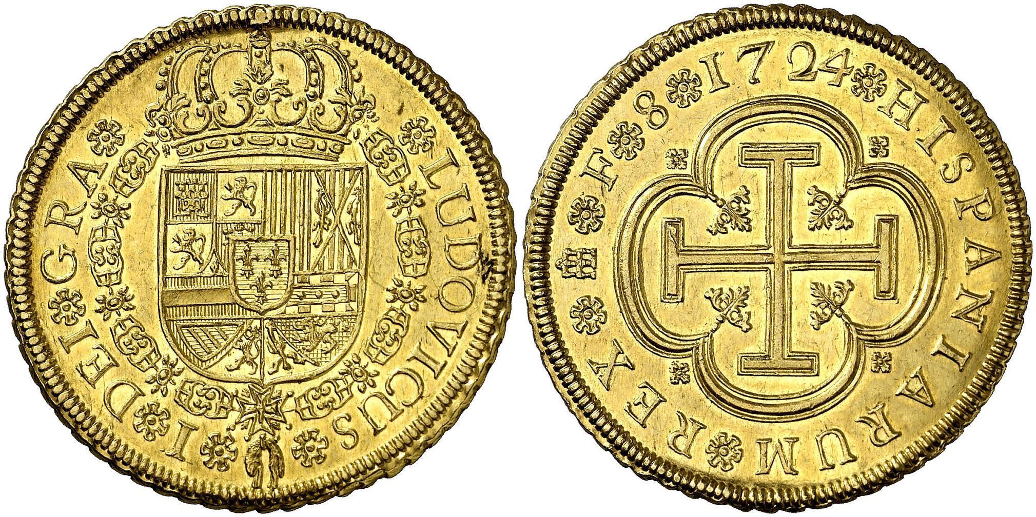 8-escudos-de-segovia.-luis-i.-1724.-rematado-en-230.000-euro.-ureocalic