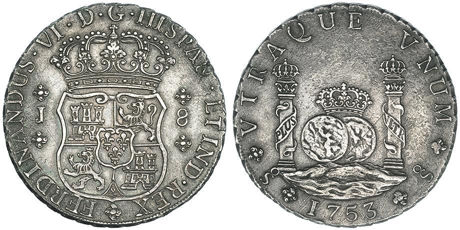 8-reales.-santiago.-1753.-rematado-en-38.500-euro.-jess-vico