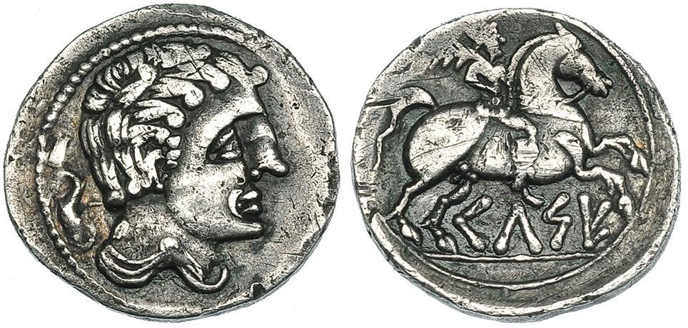 denario-de-kelse.-rematado-en-15.500-euro.-jess-vico