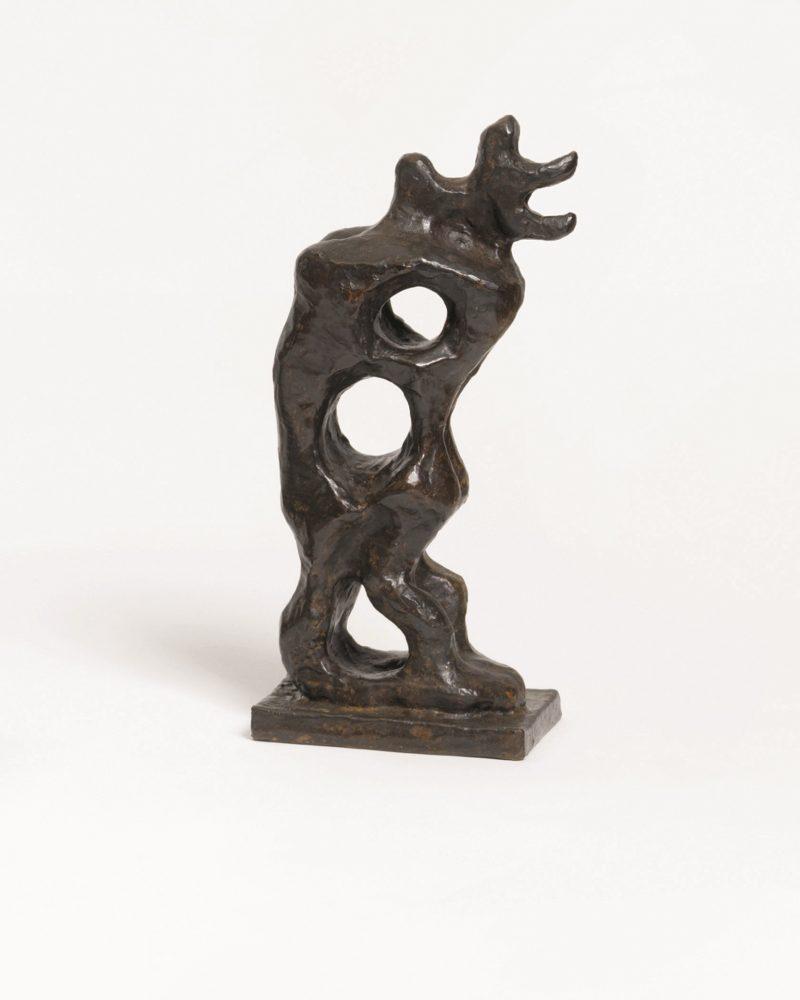 jacques-lipchitz-encounter-1929