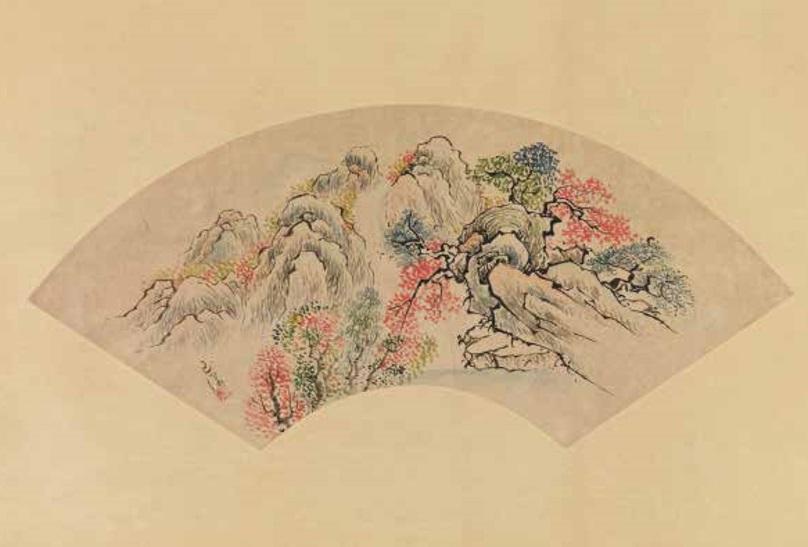 phaidon-ika-gyokuran