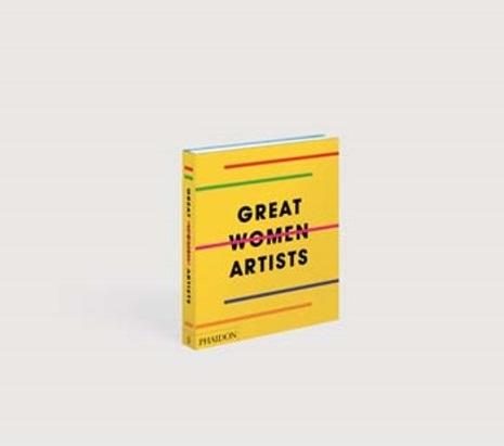 phaidon-portada-grandes-artistas