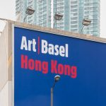 La experiencia virtual de Art Basel