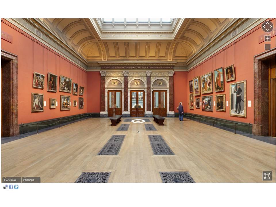 tour-nationalgallery