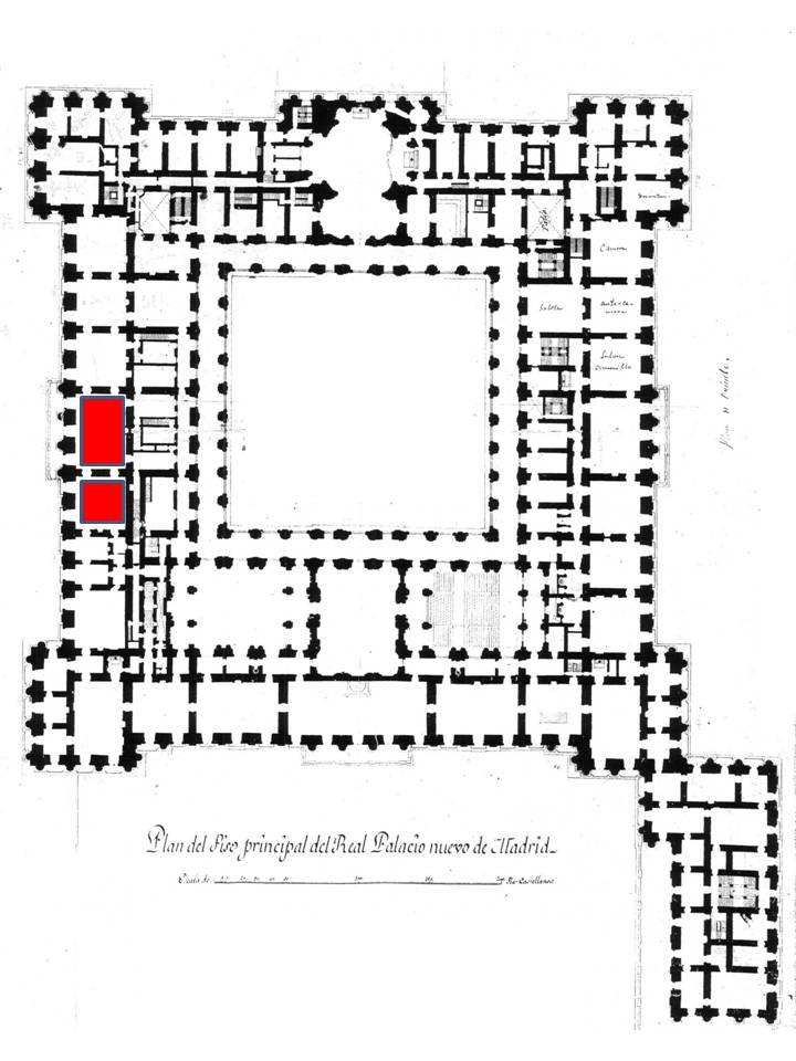 ubicacin-en-palacio