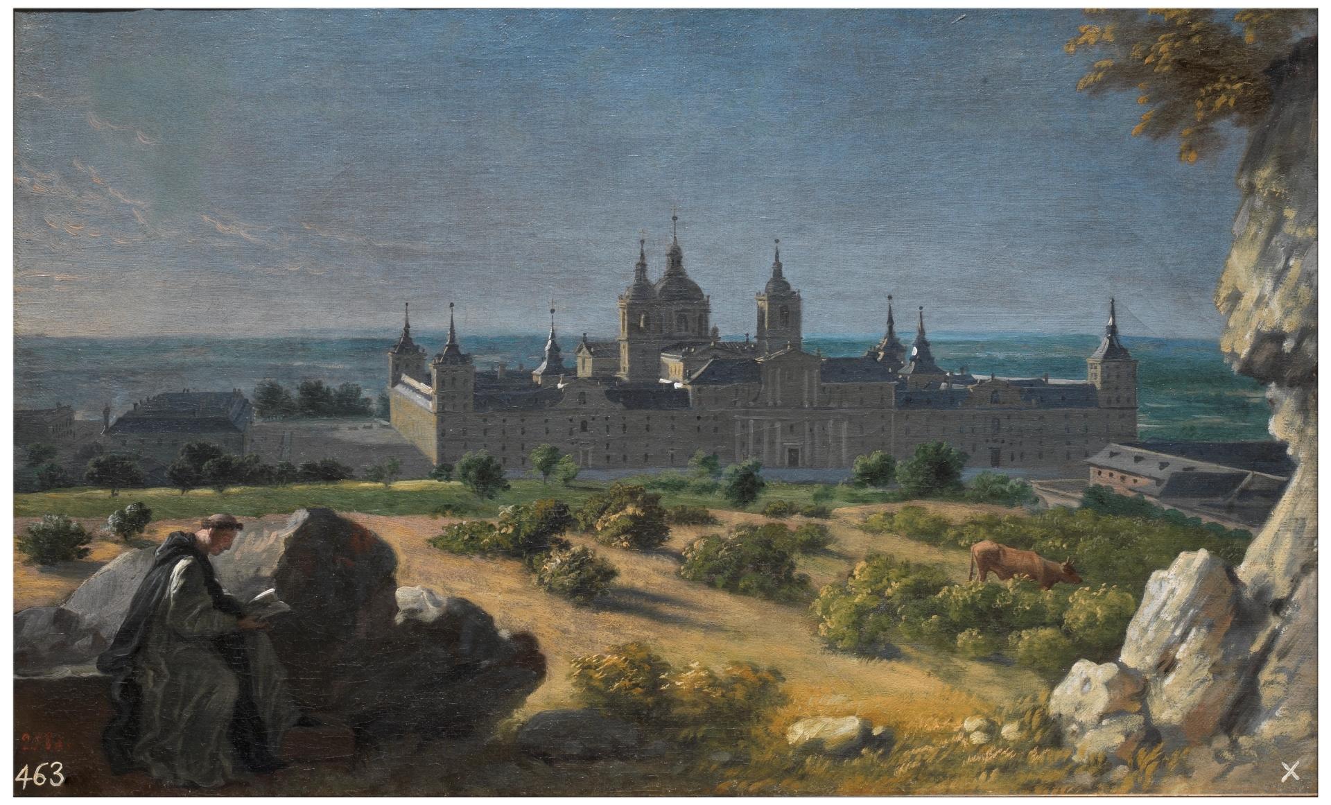 vista-del-monasterio-de-el-escorial