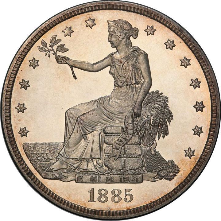 1-1885.-rematado-en-1.320.000-dlares.-stacksbowers