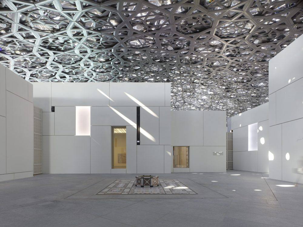 facade Galleries