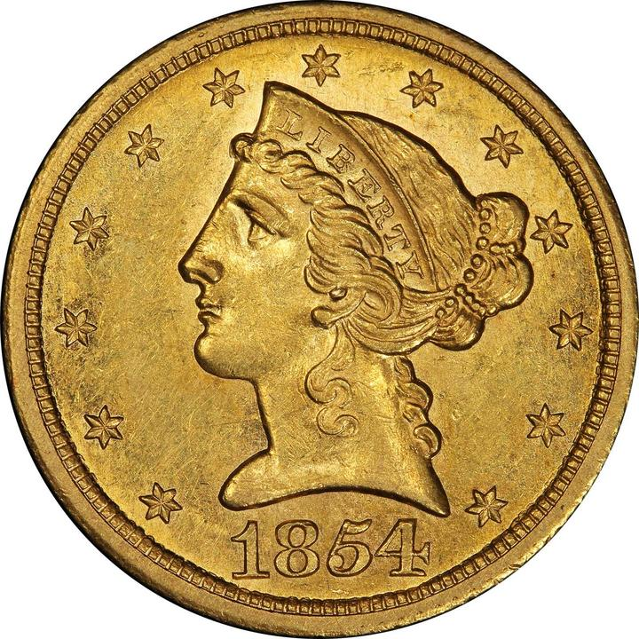 5-1854s.-rematada-en-1.920.000-dlares.-stacksbowers