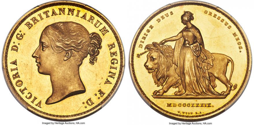5-libras.-1839.-salida-75.000-dlares.-heritage