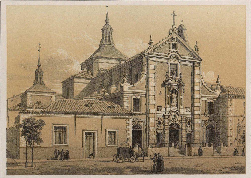 antiguo_convento_del_carmen_descalzo_hoy_parroquia_de_s.n_jos_material_grfico__1